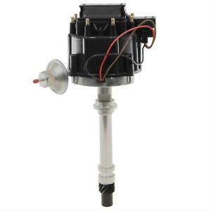 Summit Racing Blueprinted Hei Distributor 850001r