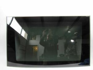 Sunroof Glass Front Panoramic Sliding Window Fits Mercedes W212 E320 E55