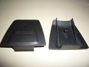 Yakima Replacement Q Stretch Kit Tower Cover Pair P N 8810101