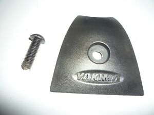 Yakima Replacement Q Stretch Kit Tower Cover 8880050