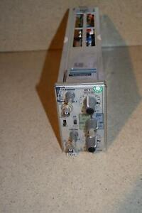 Tektronix 7a26 Dual Trace Amplifier tp1035