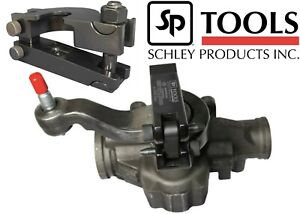 Schley 68800 Pitman Arm Remover Tool For 1988 2000 Chevy gmc Trucks New Usa