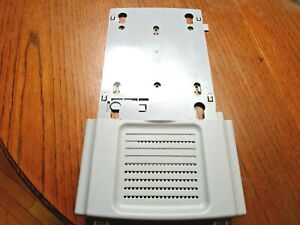 Nortel Bcm 50 Small System Wall Mount Bracket Nt9t6700e5