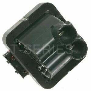 Ignition Coil Standard Dr41t