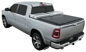 Access Cover 64179 Access Toolbox Edition Roll Up Cover