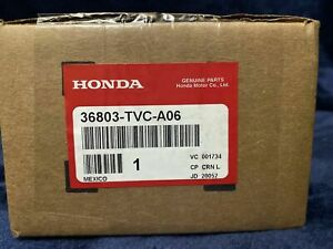 Genuine Radar Assembly Milliwave Oem 36803 tva a06 Accord Sedan 2018 2019 2020