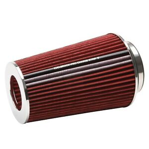 Edelbrock 43691 Pro flo Air Filter