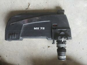 Hilti Mx72 Magazine For Hilti Dx 5 Dx 460