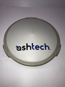 Ashtech Ash111660 L1 Glonass Survey Antenna