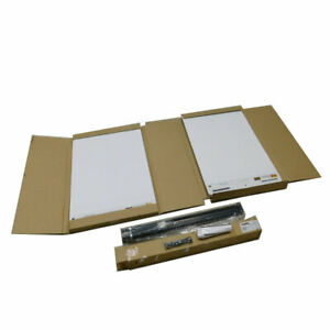 lot Of 2 New Post it 559 vad 6pk Easel Pad Packs 25 X 30 W Lorell Easel