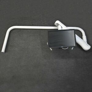 Adec 585 Dental Monitor Mount