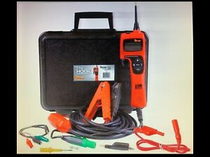 New Power Probe Pph1 The Hook Ultimate Circuit Tester Beats 3 4