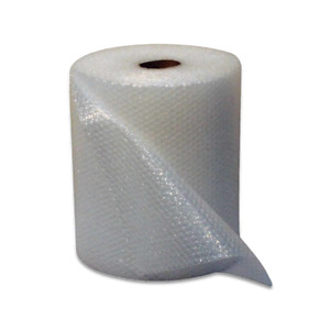 Bubble Wrap 12 x60 feet Perforated New High Quality Free Shipping