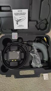 General Tools Dcs400t Water Proof Data Logging Wireless Scope Inspection Camera
