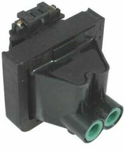Ignition Coil Wai Cdr41