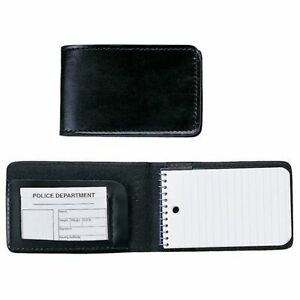 Aker Leather Notebook Cover