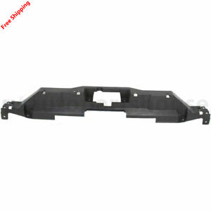 New For Cadillac Escalade Upper Grille Bracket Fits 2007 2014 15904442 Gm1207108