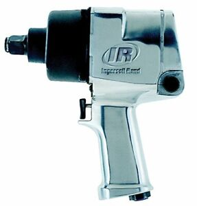 Ingersoll Rand 261 3 4 Inch Super Duty Air Impact Wrench