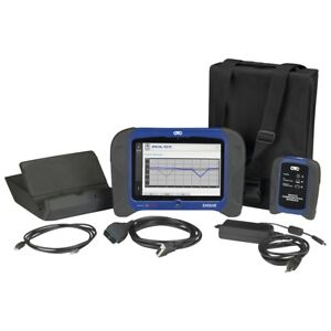 Evolve Professional Diagnostic Tool Otc3896 Brand New