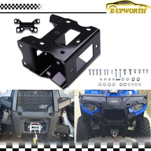 Spare Tire Carrier Mount For 87 95 Yj 97 06 Tj And 04 06 Jeep Wrangler Lj Models