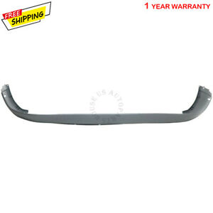 New For Dodge Ram 1500 2500 3500 Front Lower Bumper Cover Fits 1994 02 Ch1000232