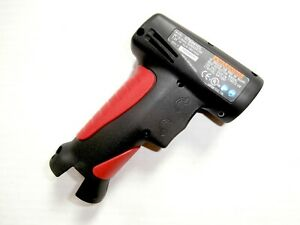 Snap on Cts561cl 7 2v Cordless Screwdriver Housing New