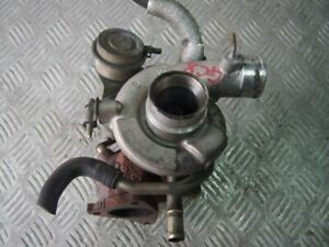 Jdm Fit For Subaru Gdb Gc8 Sf5 Impreza Wrx Defi Sti V6 Td04 Turbo Charger