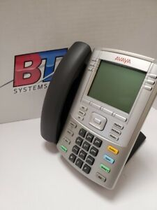 Professionally Refurbished Nortel 1140e Business Phone With Warranty