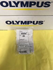 Olympus Mh 948 Air Water Channel Cleaning Adaptor Brand New In Original Package