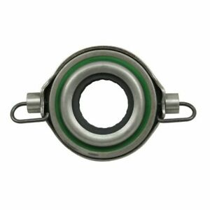 Econo Throw Out Bearing Fits Vw Baja Bug 1946 1970 Cpr111141165ax Ba