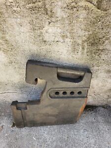 Ford Suitcase Weight 40kg 88 Lbs