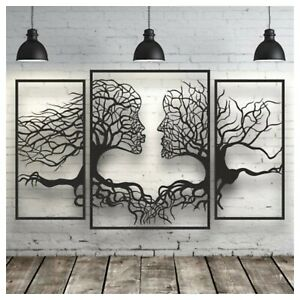 Model Vector Laser Cutting Or Cnc File Dxf Svg Cdr decorative Picture