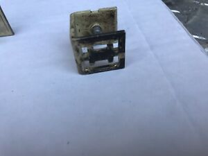 Federal Pioneer Fpe Na nc Panel Parts Phase B Stab Lock For Push In Breakers