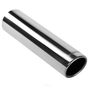 Exhaust Tail Pipe Tip Magnaflow 35204