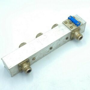 1 5ghz Cavity Band Pass Filter N Type