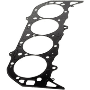 Je Pro Seal Head Gasket For Chevrolet Big Block Mark Iv Bowtie 4 63in 0 039in