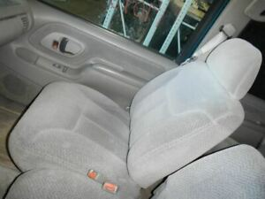 Subchev15 1995 Front Seat 716772