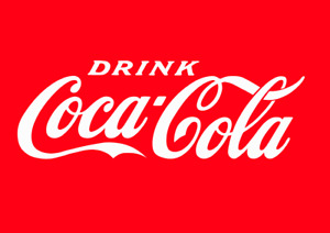 Vintage Coca-Cola Machine Restoration Decal Pack.  HIGH QUALITY!
