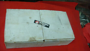 New Ford 351 Ross Pistons 4 040 Bore Rod L 6 0 Mustang Race Car Mach 1 Shelby