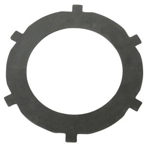 New Clutch Plate For John Deere 4240 R56548