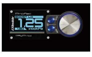 Greddy Profec Electronic Boost Controller Oled Replacement Screen Blue Or White