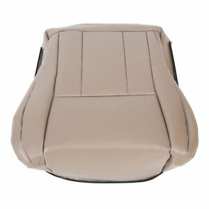 For Toyota 4runner Seat Cover 1996 2002 Lh Driver Side Bottom Left 97 98 99 01 Fits Toyota