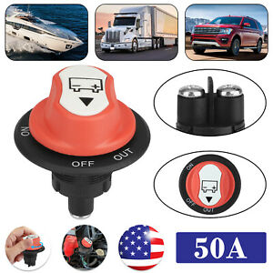 5pcs 5 6 Microfiber Car Polishing Polisher Waxing Bonnet Buffing Pads Cover Kit