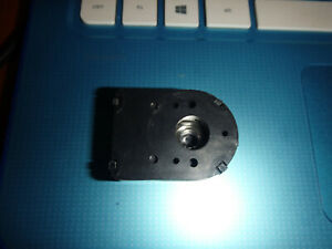Hp Heds 5500 Rotary Encoder Used