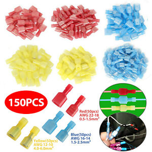 4pcs Rgb 48 Led Strip Under Car Tube Underglow Underbody System Neon Lights Kit