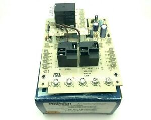 695 211 brand new In The Box Furnace Control Circuit Board Hsc 695 21