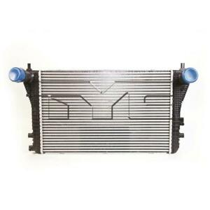 Intercooler Fits 2015 Cc New Am Assy In Stock Premium