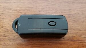 Supra Key Fob Realtor Mls Used Great For Iphone To Communicate W old Keyboxes