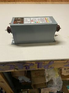 Ventex Outdoor Neon Transformer Unt1512n3go 15 000 Volt Transformer Neon Sign