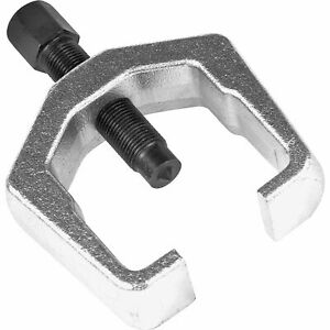 Pitman Arm Puller For Cars Trucks Suvs Heavy Duty 1 1 16 Opening 1 15 19 Pull